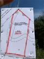 Lot #6 Barniak Drive - Photo 7