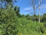 Lot #6 Barniak Drive - Photo 9