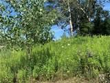 Lot #9 Barniak Drive - Photo 3