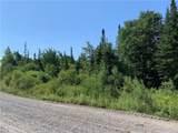 Lot #11 Barniak Drive - Photo 1