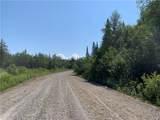 Lot #11 Barniak Drive - Photo 10