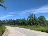 Lot #11 Barniak Drive - Photo 7