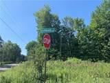Lot #13 Barniak Drive - Photo 2