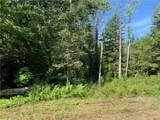 Lot #13 Barniak Drive - Photo 5