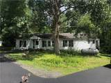 8376 Cooper Road - Photo 1