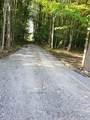 Lot #4 Brockway Road - Photo 3