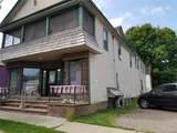 212 1st Street - Photo 1