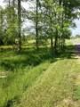239 Leavitt Road - Photo 2