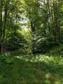 15 Tamblin Ridge - Photo 3