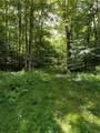 15 Tamblin Ridge - Photo 6