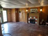 1458 State Route 392 Road - Photo 25