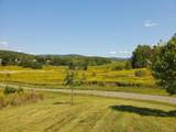 1458 State Route 392 Road - Photo 32