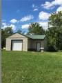 933 Morrison Avenue - Photo 1