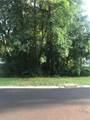 113 Jaclyn Drive - Photo 1