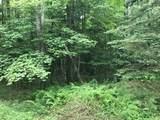 10594 Balsam Creek Road - Photo 15