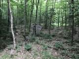 10594 Balsam Creek Road - Photo 18