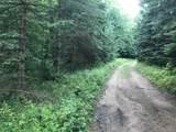 10594 Balsam Creek Road - Photo 19