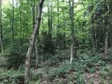 10594 Balsam Creek Road - Photo 20