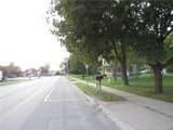 177 Main Street - Photo 1