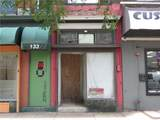 135 Main Street - Photo 3