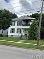 717 Myrtle Avenue - Photo 1