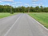 0 Regan Drive - Photo 2