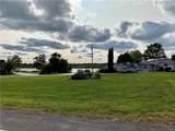 0 Regan Drive - Photo 4