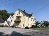330;238-240;901;1801 King,Otsego,John,Whitesboro Street - Photo 4