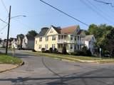 330;238-240;901;1801 King;Otsego;John;Whitesboro Street - Photo 1