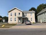 330;238-240;901;1801 King;Otsego;John;Whitesboro Street - Photo 10