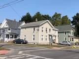 330;238-240;901;1801 King;Otsego;John;Whitesboro Street - Photo 11
