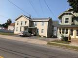 330;238-240;901;1801 King;Otsego;John;Whitesboro Street - Photo 12