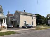 330;238-240;901;1801 King;Otsego;John;Whitesboro Street - Photo 13