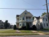 330;238-240;901;1801 King;Otsego;John;Whitesboro Street - Photo 3