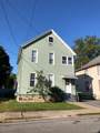 330;238-240;901;1801 King;Otsego;John;Whitesboro Street - Photo 8