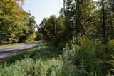 0 Centerville Road - Photo 11