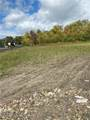 6250 Glass Factory Road - Photo 1