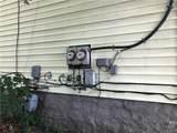 516 Alexandria Street - Photo 3