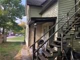 516 Alexandria Street - Photo 6