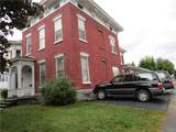 52-54 Cayuga Street - Photo 23