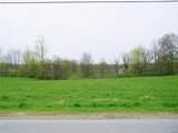 0 Van Buren Road - Photo 1