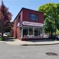 801 Varick Street - Photo 1