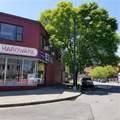 801 Varick Street - Photo 2