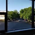 801 Varick Street - Photo 5