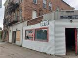 67 Franklin Street - Photo 1
