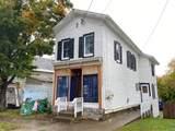 2068 Harwood Drive - Photo 1