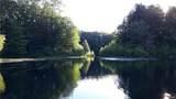 35 Autumn Lake Road - Photo 12