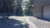 35 Autumn Lake Road - Photo 3