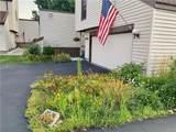 501 Woburn Drive - Photo 19
