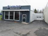 920 Erie Blvd W - Photo 1